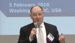 IEEE Experts in Technology and Policy (ETAP) Forum — Washington, D.C. — 5 February 2016
