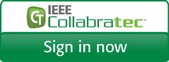 ieee collabratec sign in