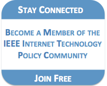 IEEE Life Sciences Join