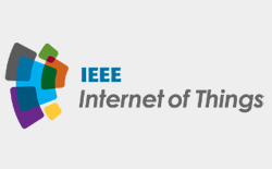 IEEE Talks IoT