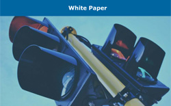 Protecting Internet Traffic white paper