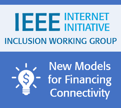 New Models for Financial Connectivity image icon